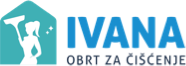 Obrt Ivana